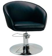 Кресло для парикмахерских Мурат Р