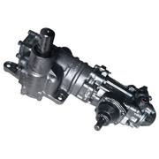 Механизм рулевой КамАЗ 4310 купить