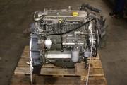Продам двигатель Deutz,  на комбайн,  на трактор,  и спецтехнику,  Киев