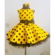 Детские платья на прокат или купить