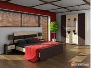 Продаётся  спальня Лира